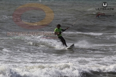 Kitesurfing.it-wave-contest-Ostia-Roma-Kiteboarding-414