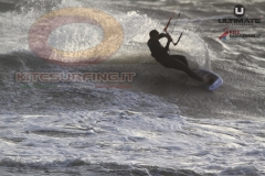 Kitesurfing.it-wave-contest-Ostia-Roma-Kiteboarding-415