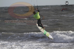 Kitesurfing.it-wave-contest-Ostia-Roma-Kiteboarding-417
