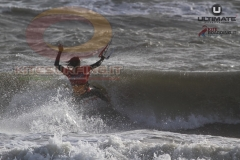 Kitesurfing.it-wave-contest-Ostia-Roma-Kiteboarding-418