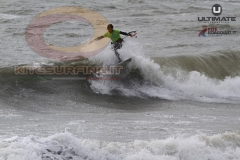 Kitesurfing.it-wave-contest-Ostia-Roma-Kiteboarding-419