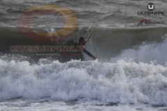 Kitesurfing.it-wave-contest-Ostia-Roma-Kiteboarding-42