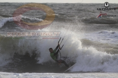 Kitesurfing.it-wave-contest-Ostia-Roma-Kiteboarding-420
