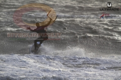 Kitesurfing.it-wave-contest-Ostia-Roma-Kiteboarding-421