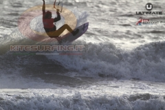 Kitesurfing.it-wave-contest-Ostia-Roma-Kiteboarding-422