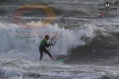Kitesurfing.it-wave-contest-Ostia-Roma-Kiteboarding-423