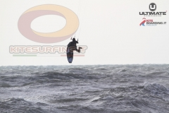 Kitesurfing.it-wave-contest-Ostia-Roma-Kiteboarding-424