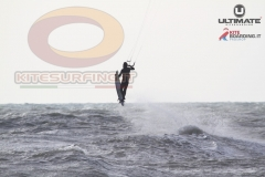 Kitesurfing.it-wave-contest-Ostia-Roma-Kiteboarding-425
