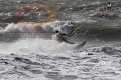 Kitesurfing.it-wave-contest-Ostia-Roma-Kiteboarding-426