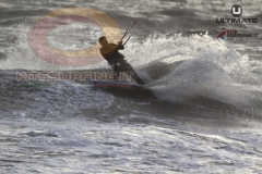 Kitesurfing.it-wave-contest-Ostia-Roma-Kiteboarding-427