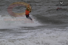 Kitesurfing.it-wave-contest-Ostia-Roma-Kiteboarding-428