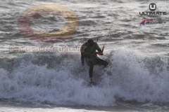 Kitesurfing.it-wave-contest-Ostia-Roma-Kiteboarding-43