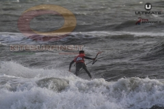 Kitesurfing.it-wave-contest-Ostia-Roma-Kiteboarding-430