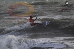 Kitesurfing.it-wave-contest-Ostia-Roma-Kiteboarding-431