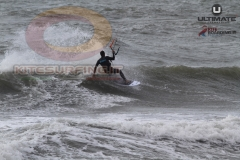 Kitesurfing.it-wave-contest-Ostia-Roma-Kiteboarding-432