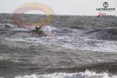 Kitesurfing.it-wave-contest-Ostia-Roma-Kiteboarding-433