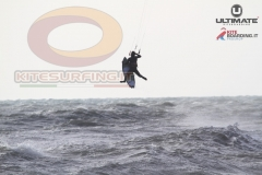 Kitesurfing.it-wave-contest-Ostia-Roma-Kiteboarding-434