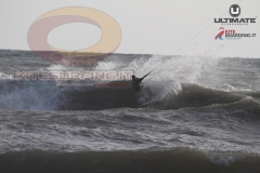 Kitesurfing.it-wave-contest-Ostia-Roma-Kiteboarding-435