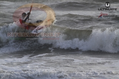 Kitesurfing.it-wave-contest-Ostia-Roma-Kiteboarding-436