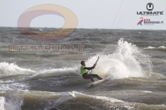 Kitesurfing.it-wave-contest-Ostia-Roma-Kiteboarding-437