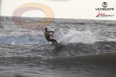 Kitesurfing.it-wave-contest-Ostia-Roma-Kiteboarding-438