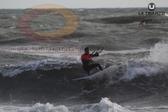 Kitesurfing.it-wave-contest-Ostia-Roma-Kiteboarding-439
