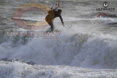 Kitesurfing.it-wave-contest-Ostia-Roma-Kiteboarding-44
