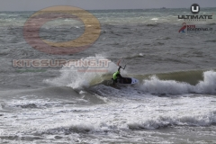 Kitesurfing.it-wave-contest-Ostia-Roma-Kiteboarding-440