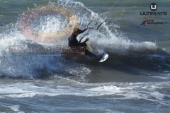 Kitesurfing.it-wave-contest-Ostia-Roma-Kiteboarding-441