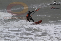 Kitesurfing.it-wave-contest-Ostia-Roma-Kiteboarding-442