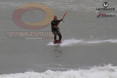 Kitesurfing.it-wave-contest-Ostia-Roma-Kiteboarding-443