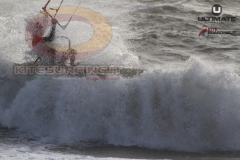 Kitesurfing.it-wave-contest-Ostia-Roma-Kiteboarding-445