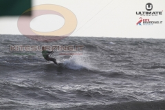Kitesurfing.it-wave-contest-Ostia-Roma-Kiteboarding-446