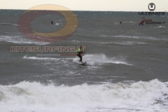 Kitesurfing.it-wave-contest-Ostia-Roma-Kiteboarding-448