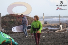 Kitesurfing.it-wave-contest-Ostia-Roma-Kiteboarding-45