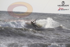 Kitesurfing.it-wave-contest-Ostia-Roma-Kiteboarding-450
