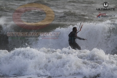 Kitesurfing.it-wave-contest-Ostia-Roma-Kiteboarding-451