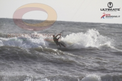 Kitesurfing.it-wave-contest-Ostia-Roma-Kiteboarding-452