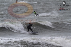 Kitesurfing.it-wave-contest-Ostia-Roma-Kiteboarding-453