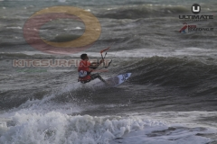 Kitesurfing.it-wave-contest-Ostia-Roma-Kiteboarding-454