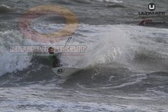 Kitesurfing.it-wave-contest-Ostia-Roma-Kiteboarding-455