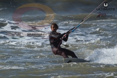 Kitesurfing.it-wave-contest-Ostia-Roma-Kiteboarding-456