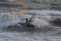 Kitesurfing.it-wave-contest-Ostia-Roma-Kiteboarding-457