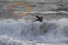 Kitesurfing.it-wave-contest-Ostia-Roma-Kiteboarding-458