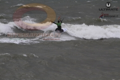 Kitesurfing.it-wave-contest-Ostia-Roma-Kiteboarding-459