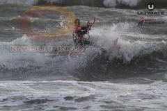 Kitesurfing.it-wave-contest-Ostia-Roma-Kiteboarding-46