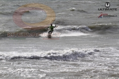 Kitesurfing.it-wave-contest-Ostia-Roma-Kiteboarding-460