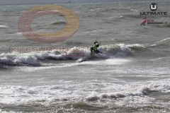 Kitesurfing.it-wave-contest-Ostia-Roma-Kiteboarding-461