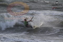 Kitesurfing.it-wave-contest-Ostia-Roma-Kiteboarding-462
