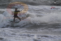 Kitesurfing.it-wave-contest-Ostia-Roma-Kiteboarding-464